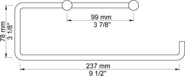Vola T13-BP image-3