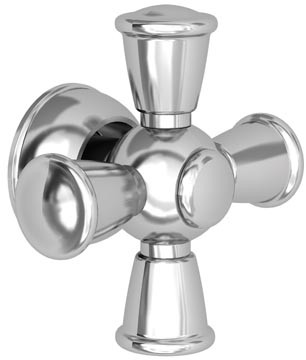 Newport Brass 2-644 image-1