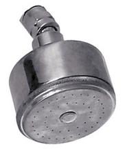 Watermark SH-URB50