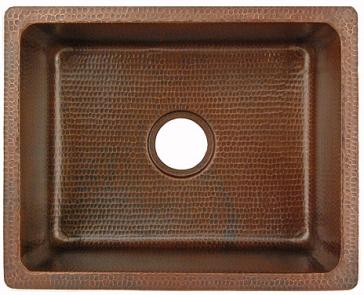 Premier Copper BREC20DB image-2