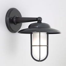 Norwell Lighting 1426