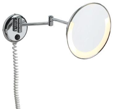 WS Bath Collection Pomdor 90.82.50.002 image-2