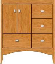 Strasser Woodenworks 35.236