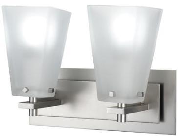 Kalco Lighting 4452 image-1