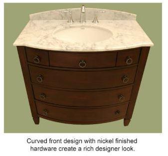 Sagehill Designs JV3621D image-3