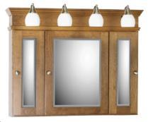 Strasser Woodenworks 76.454