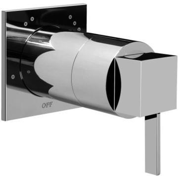 Graff G-8066-LM39S image-1