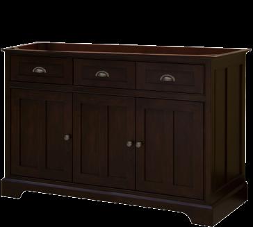 Sagehill Designs SS4821D image-3