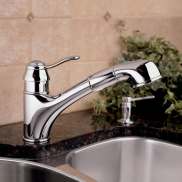 Grohe 32459 image-3