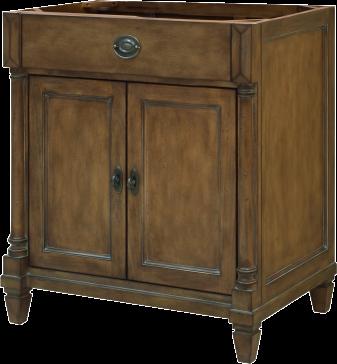 Sagehill Designs RP3021D image-4