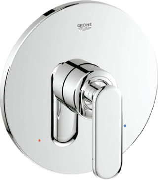 Grohe 19368000 image-1