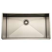 Rohl RSS3016