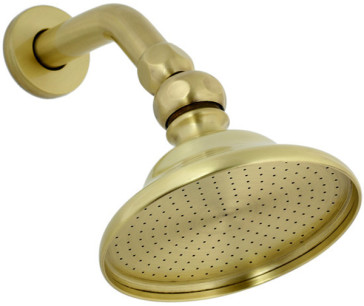Cifial Asbury/Highlands Custom Shower Package 1 image-1