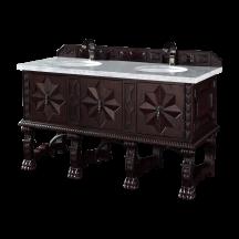 James Martin Furniture 150-V60D-ANW
