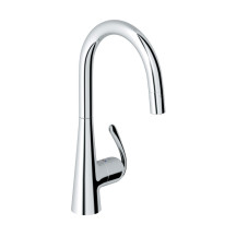Grohe 32226