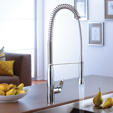 Grohe 32951 image-3