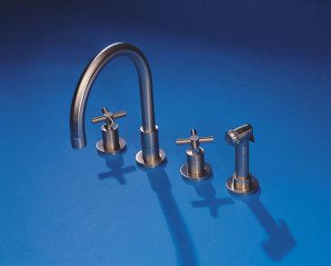 Newport Brass 9911 image-2