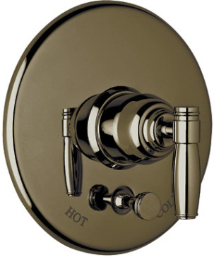 Rohl MB1939 image-3