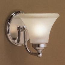 Norwell Lighting 9661