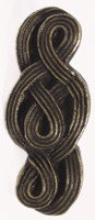 Emenee OR316 image-1