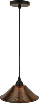 Premier Copper L500DB image-1