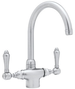 Rohl A1676 image-1