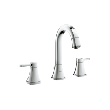 Grohe 20419