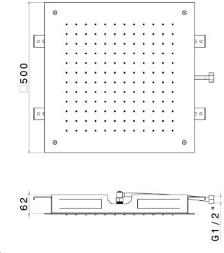 Newform 171US.21.018 image-2