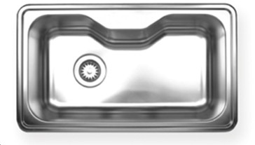 Whitehaus WHNDA3016 image-1