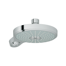 Grohe 27765