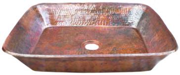 Sierra Copper  SC-STM-16 image-1