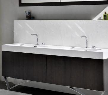 Blu Bathworks SA1800 image-3
