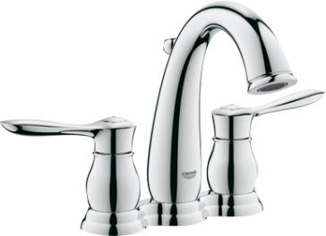 Grohe 20391 image-1