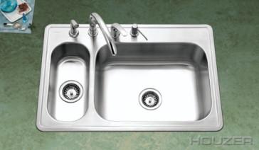 Houzer LHD-3322-1 image-2