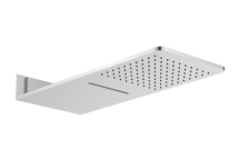 Graff G-8226-PC