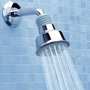 Grohe 27126 image-6