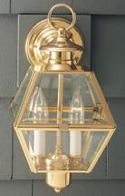 Norwell Lighting 1063