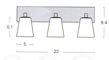 Norwell Lighting 9603 image-2