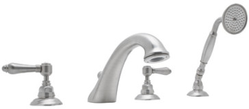 Rohl A1464 image-1