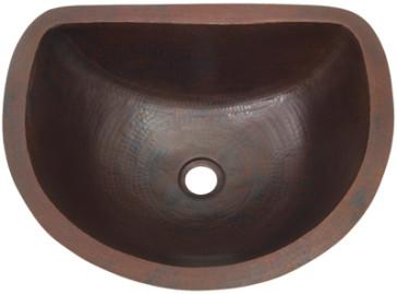 Sierra Copper SC-CBF-17 image-1