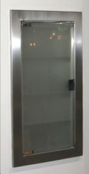 Neo-Metro 8992-A   image-1