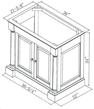 Sagehill Designs PB3621 image-3
