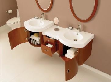 Decolav Casaya Vanity Set 1 image-2