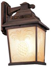 Kalco Lighting 9453