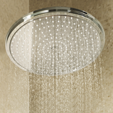 Grohe 28783 image-6