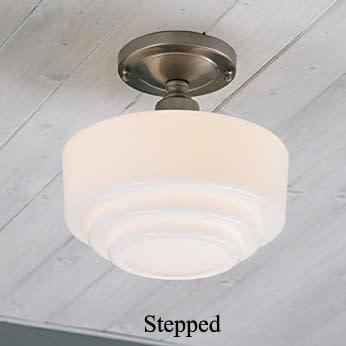 Norwell Lighting 5361 image-3