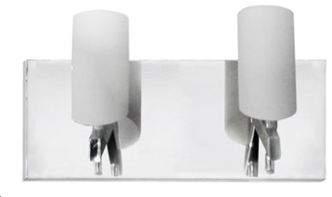 Dainolite V070-2W-PC image-1