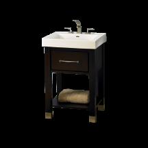 Fairmont Designs 144-V2418A