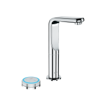 Grohe 36284000