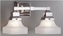 Norwell Lighting 8122